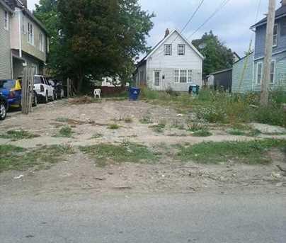 142 W Delavan Ave - Photo 1