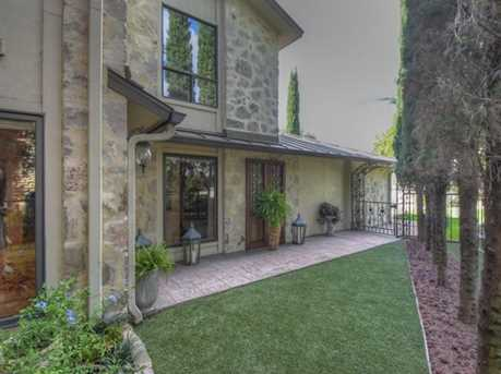 106-A Oasis Hills - Photo 2