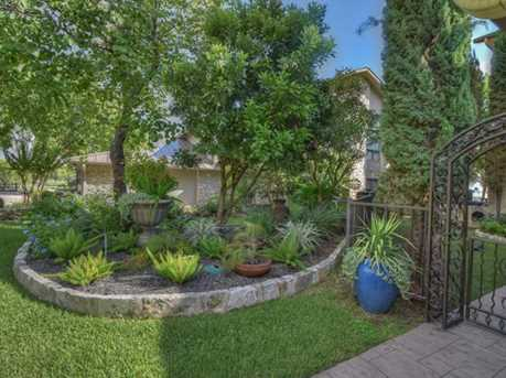 106-A Oasis Hills - Photo 4