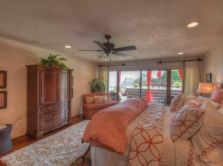 106-A Oasis Hills - Photo 10