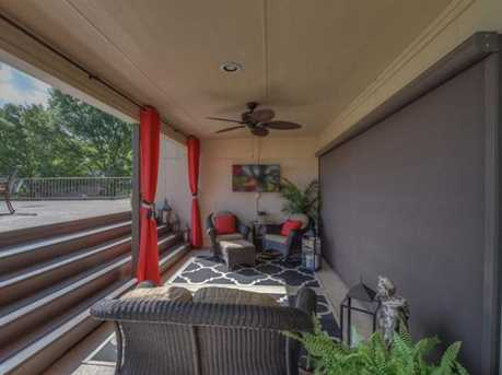 106-A Oasis Hills - Photo 20