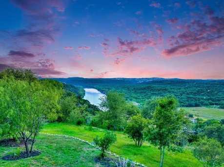 1108  Lakewood Hills Ter - Photo 1