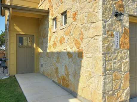 8925  Parker Ranch Cir  #B - Photo 2