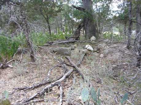 5 Cripple Creek Ct - Photo 8