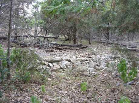 5 Cripple Creek Ct - Photo 4