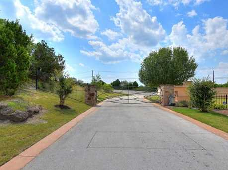 5807 City Park Rd #3 - Photo 2