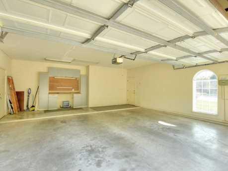 2300  Pinehurst Cv - Photo 30