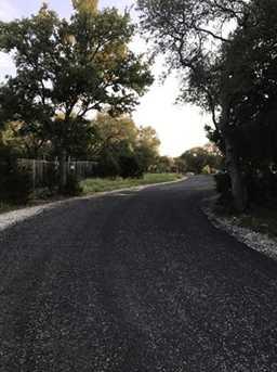 116 N Hill Cir - Photo 4
