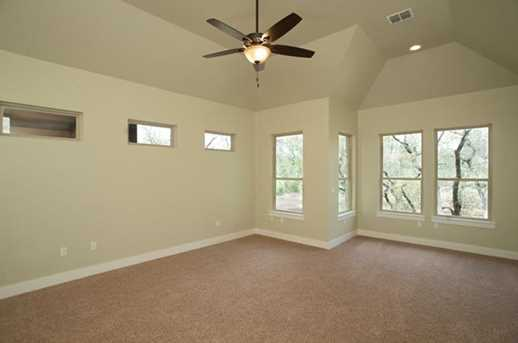 1151  River Mountain Rd - Photo 20