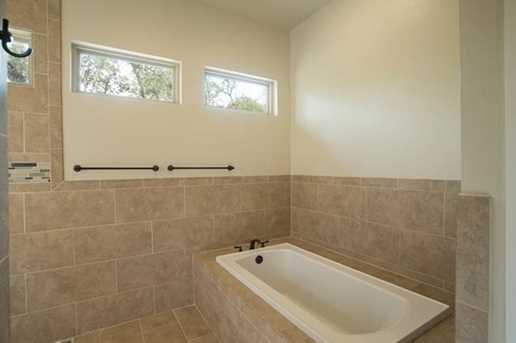 1151  River Mountain Rd - Photo 24