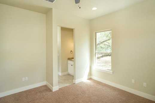 1151  River Mountain Rd - Photo 30