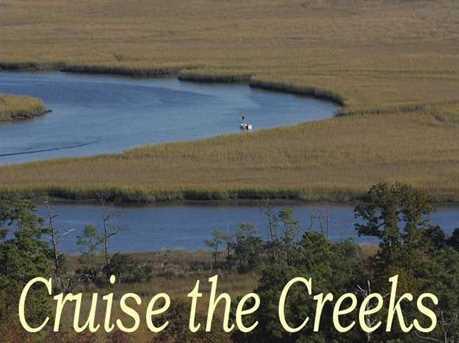 4 Creek View Ct - Photo 8