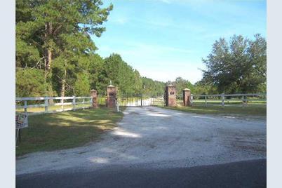 0 Walking Horse Lane - Photo 1