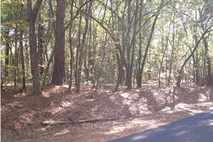 5435 Katy Hill Road - Photo 1