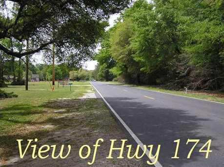 970 Highway 174 - Photo 6
