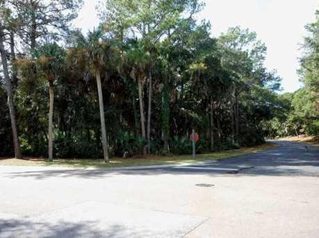 3173 Seabrook Island Road - Photo 1