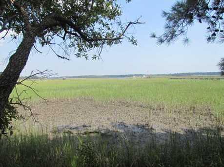 5 Creek Point Ln - Photo 16