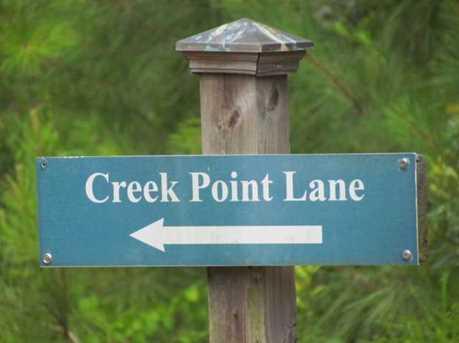 5 Creek Point Ln - Photo 10