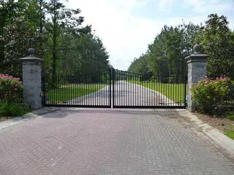 0 Stone Gate Lane #Lot 7 - Photo 8