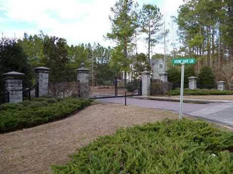 0 Stone Gate Lane #Lot 7 - Photo 1
