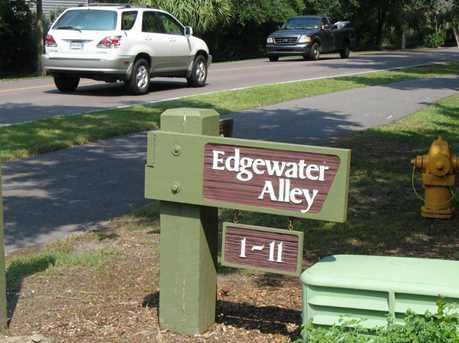 4 Edgewater Alley - Photo 2
