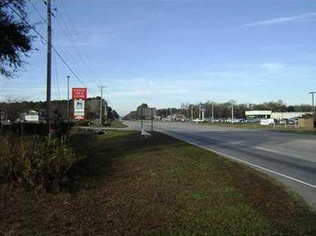 5993 Highway 165 - Photo 4