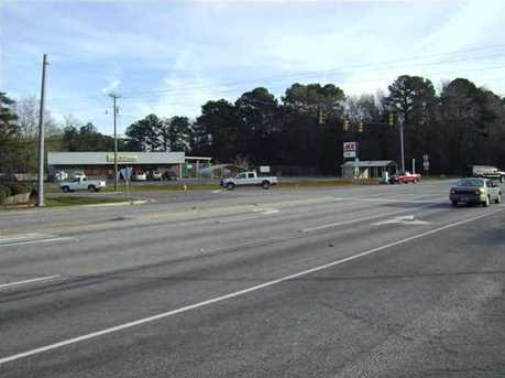 5993 Highway 165 - Photo 6