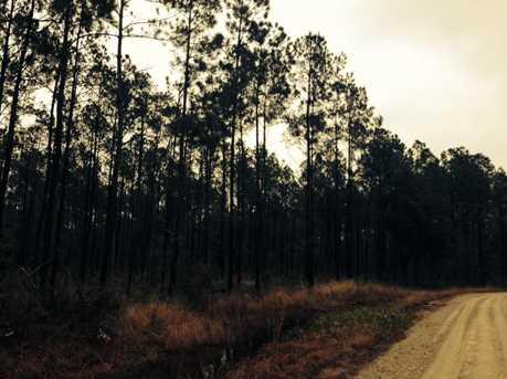 0 Landry Farms Way - Photo 1