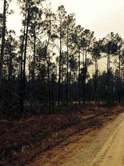 0 Landry Farms Way - Photo 2