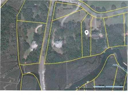 0 Plantation Point Road #Lot 20 - Photo 18