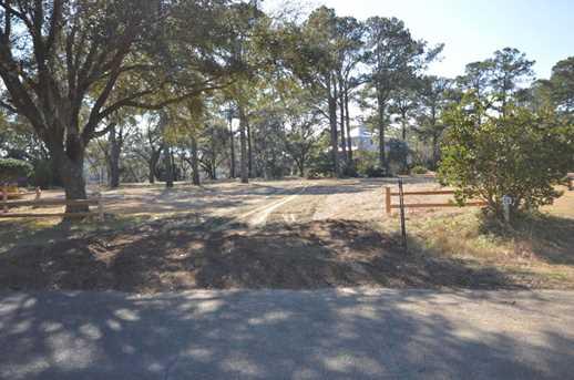 0 Plantation Point Road #Lot 20 - Photo 4