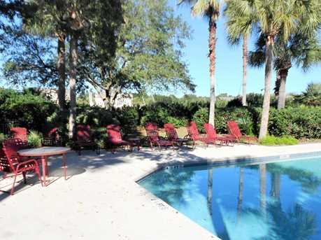 303 Yacht Harbor Ct #303(1/4th) - Photo 22