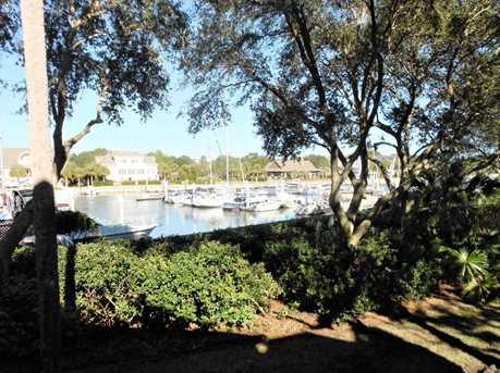 303 Yacht Harbor Ct #303(1/4th) - Photo 16