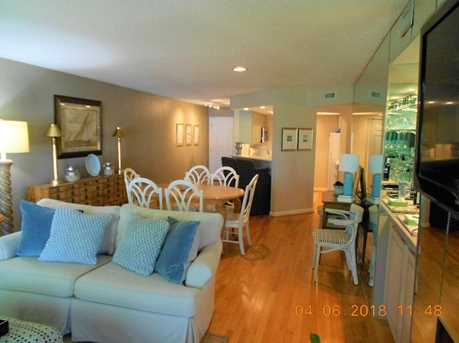 303 Yacht Harbor Ct #303(1/4th) - Photo 2