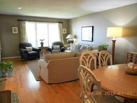 303 Yacht Harbor Ct #303(1/4th) - Photo 1