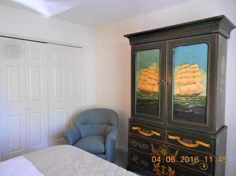 303 Yacht Harbor Ct #303(1/4th) - Photo 10