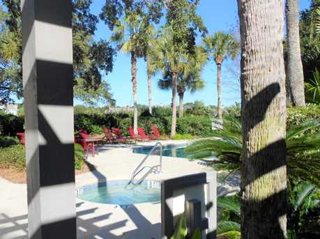 303 Yacht Harbor Ct #303(1/4th) - Photo 20