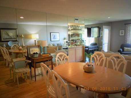 303 Yacht Harbor Ct #303(1/4th) - Photo 6
