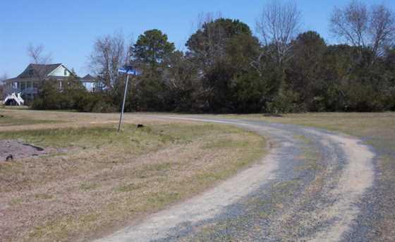 189 Bennetts Island Drive #Lot 1 - Photo 6