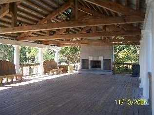 0 Rushland Landing Road - Photo 14
