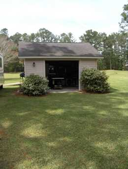 145 Clubhouse Circle - Photo 26