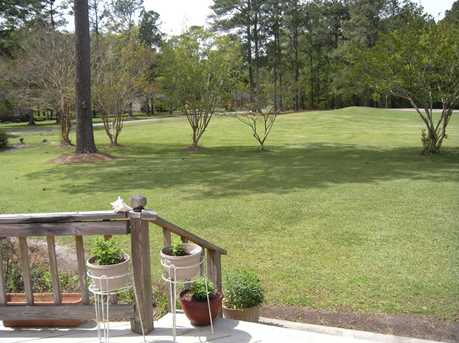 145 Clubhouse Circle - Photo 30