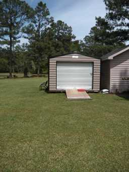 145 Clubhouse Circle - Photo 28