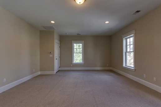 116 River Green Place - Photo 34