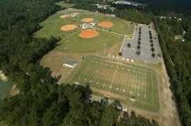 110 Turner Field Way - Photo 32