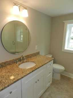 1585 John Fenwick Ln - Photo 26