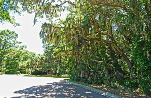 B14 Seabrook Village Drive - Photo 4