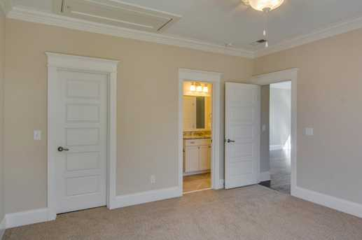 152 River Green Place - Photo 44