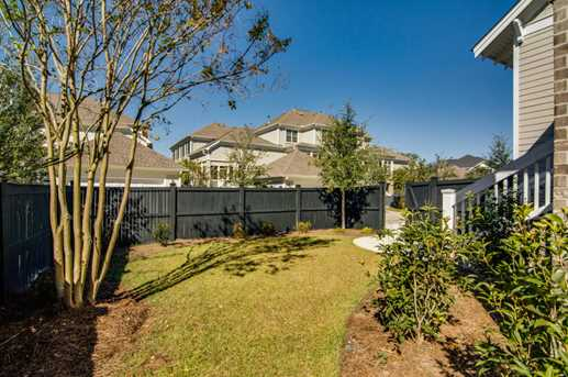 152 River Green Place - Photo 52