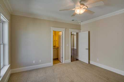 152 River Green Place - Photo 46